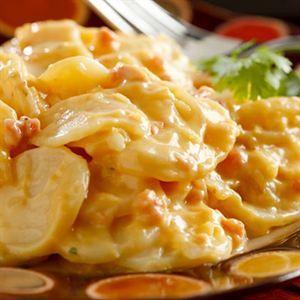 0002426 Au Gratin Potatoes Single 300 1
