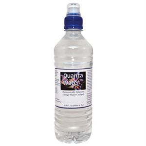 0003317 Quanta Water Catalyst 16 Oz 300