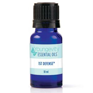 0003577 1st Defense Essential Oil Blend 10ml 300 1