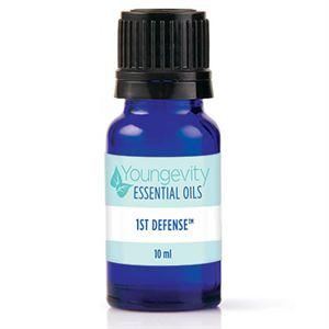 0003577 1st Defense Essential Oil Blend 10ml 300 1