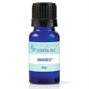0003578 Awareness Essential Oil Blend 10ml 300 2