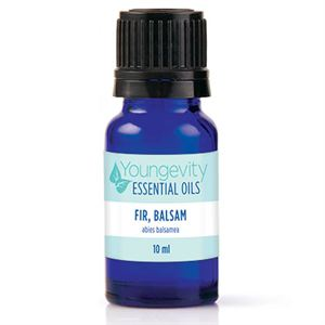 0003584 Fir Balsam Essential Oil 10ml 300 1