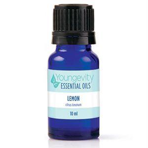 0003591 Lemon Essential Oil 10ml 300 1