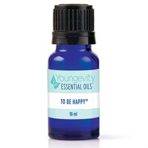 0003603 To Be Happy Essential Oil Blend 10ml 300 1