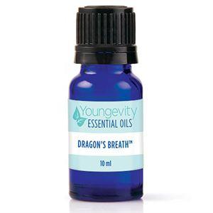 0003609 Dragons Breath Essential Oil Blend 10ml 300 1