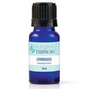 0003627 Lemongrass Essential Oil 10 Ml 300