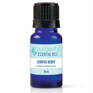 0003634 Juniper Berry Essential Oil 10ml 300 1