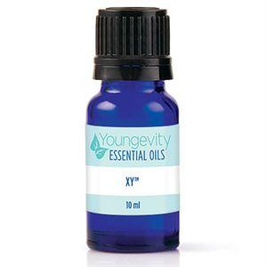 0003655 Xy Essential Oil Blend 10ml 300 1