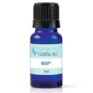 0003659 Relief Essential Oil Blend 10ml 300 1