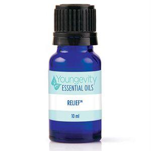 0003659 Relief Essential Oil Blend 10ml 300 1
