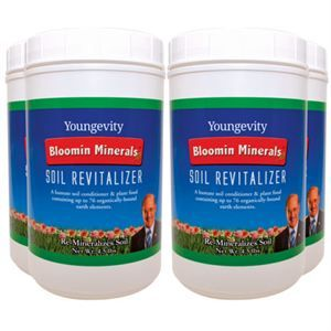0003760 Bloomin Mineral Soil Revitalizer 45 Lbs 4 Pack 300 1