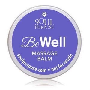 0003916 Be Well Samples 300