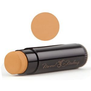0005260 Gorgeous Foundation Creme Stick 5 Oz 300