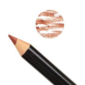 0005288 Goldenrod Lip Pencil 300