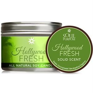 0006245 Hollywood Fresh Ambiance Set 300