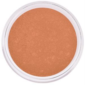 0006822 Adoring Blush 2 Grams 300