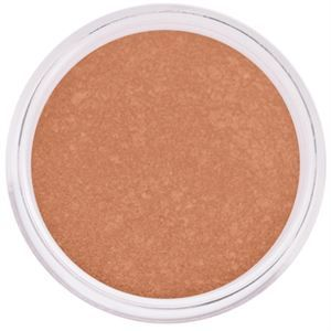 0006823 Felicity Blush 2 Grams 300