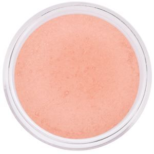 0006831 Gleeful Blush 2 Grams 300