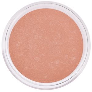 0006833 Invigorated Blush 2 Grams 300