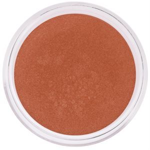 0006836 Lust Blush 2 Grams 300