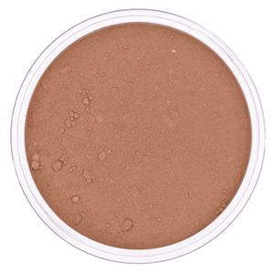 0006839 Lovely Glow Bronzer 8 Grams 300