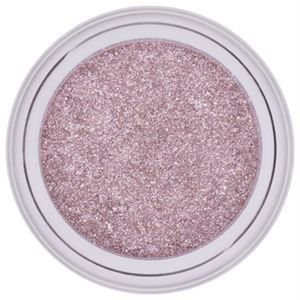 0006872 Kensington Eye Shadow 8 Grams 300