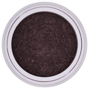 0006883 Concord Eye Shadow 8 Grams 300