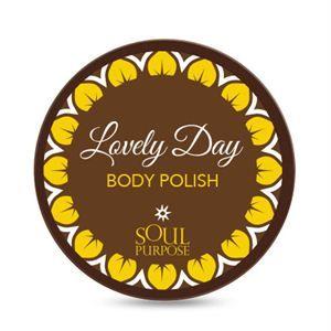 0007206 Lovely Day Body Polish 300