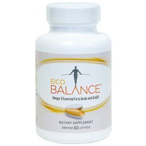 0008347 Eico Balance 300