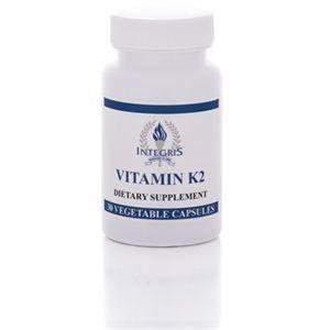 0009061 Integris Vitamin K2 300