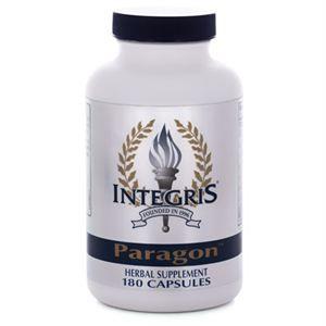 0009132 Integris Paragon 180 Capsules 300