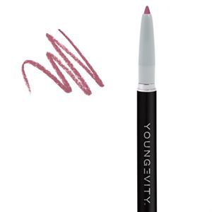 0010026 In Charge Lip Liner 300