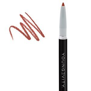 0010027 Royalty Lip Liner 300