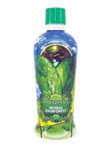 13205 Herbal Rainforest Shrink 0911 1
