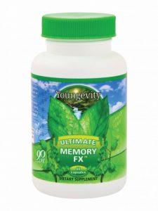 20690 Memoryfx 0815 1
