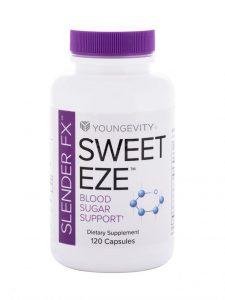 21014 Sweet Eze 900x1200 1 1