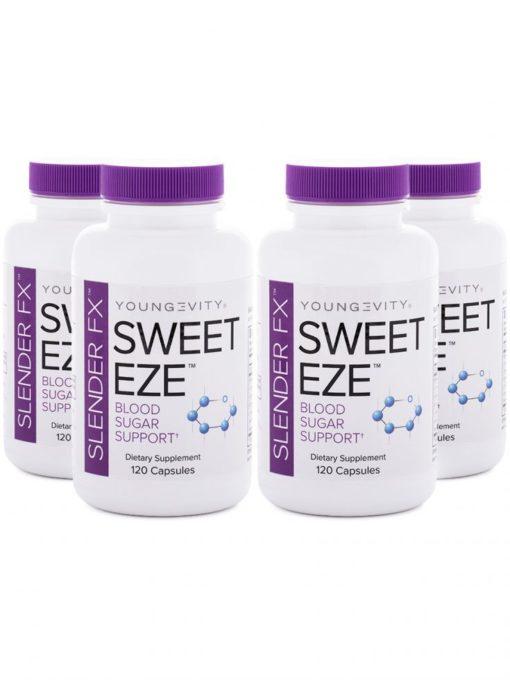 21014c Sfx Sweet Eze4 900x1200p 1