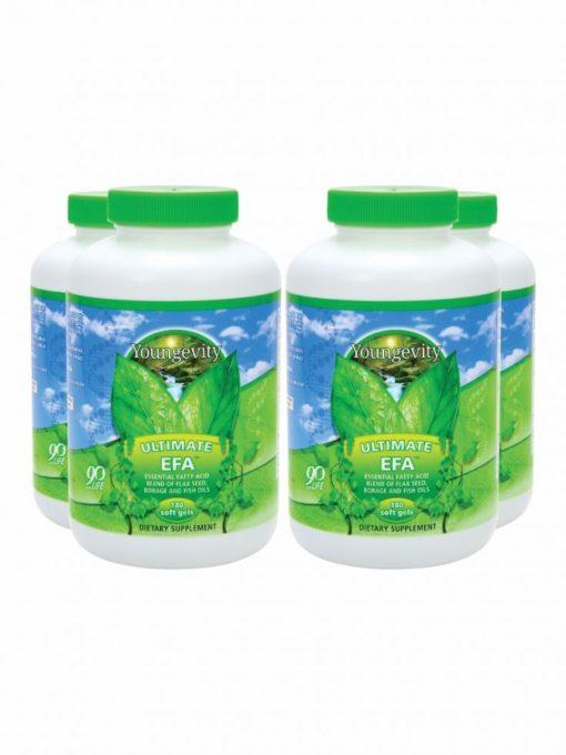 21832c Efa 180 Bottle 0515 4pack