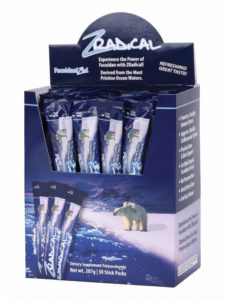 3230 Zradical Stick Pack Box 1