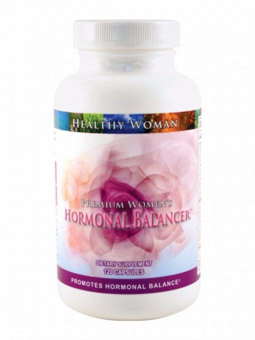50241 Hormonal Balancer Cropped 0213