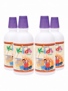 81150c Kids Toddy 4pack Front 1 1