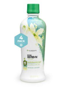 Osteo Liquid Pack 1