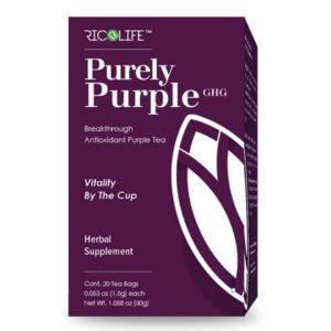 Purelypurple Pack3d New Flat 420p