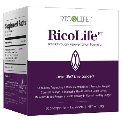 Ricolifept Pack Flat 420p