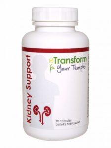 Usby200005 Bo Kidney Support 0215 1