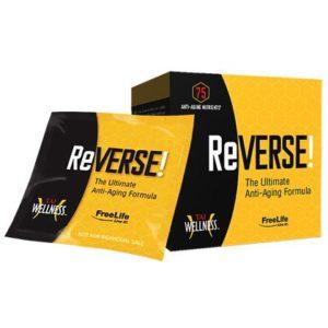 Usfl000172 Reverse 420p
