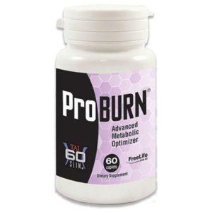 Usfl000239 Proburn 420p
