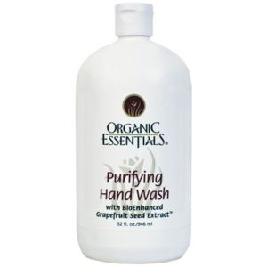 Usfl000766 Purifying Hand Wash32oz 420p 1