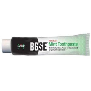 Usfl000767 Bgse Toothpaste 420p
