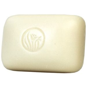 Usfl000788 Nourishing Body Bar 420p